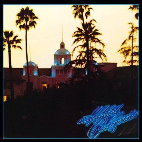 دانلود آهنگ Hotel California – ترجمه متن آهنگ هتل کالیفرنیا