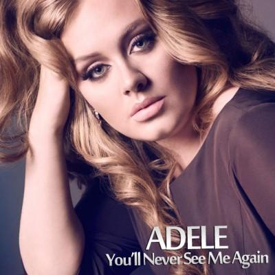 دانلود آهنگ You'll Never See Me Again – ترجمه متن آهنگ You'll Never See Me Again