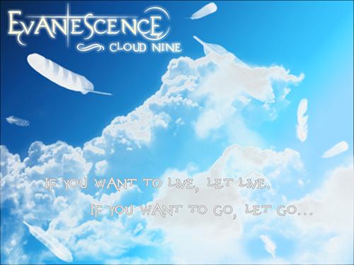 دانلود آهنگ Cloud Nine – ترجمه متن آهنگ Cloud Nine