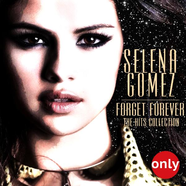 دانلود آهنگ Forget Forever – ترجمه متن آهنگ Forget Forever
