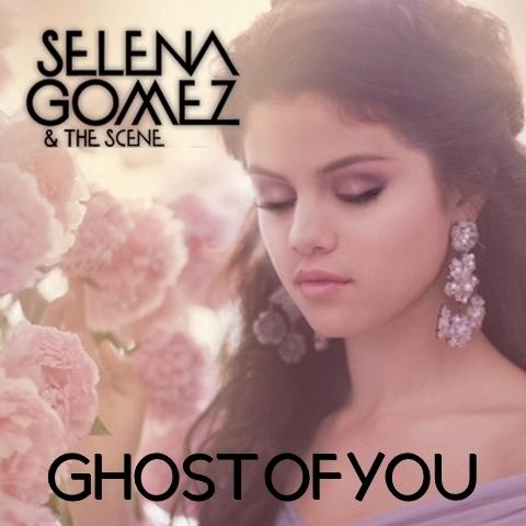 دانلود آهنگ Ghost Of You – ترجمه متن آهنگ Ghost Of You