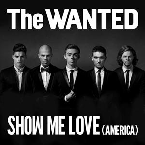 دانلود آهنگ Show Me Love – ترجمه متن آهنگ Show Me Love
