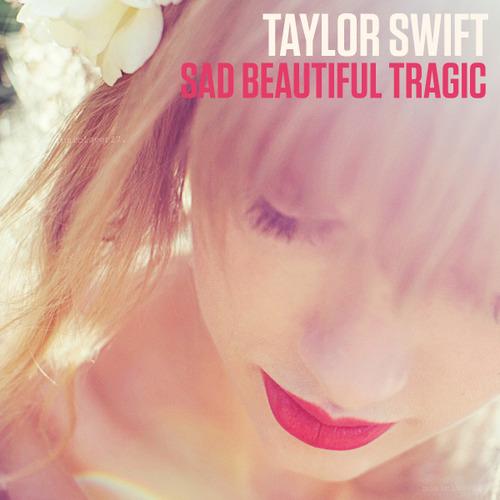 دانلود آهنگ Sad Beautiful Tragic – ترجمه متن آهنگ Sad Beautiful Tragic