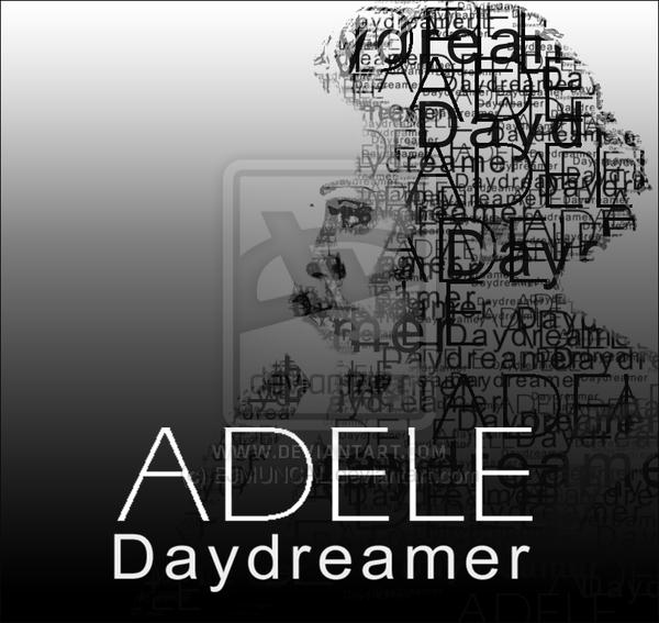 دانلود آهنگ Day Dreamer – ترجمه متن آهنگ Day Dreamer