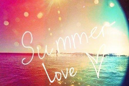 دانلود آهنگ Summer Love – ترجمه متن آهنگ Summer Love