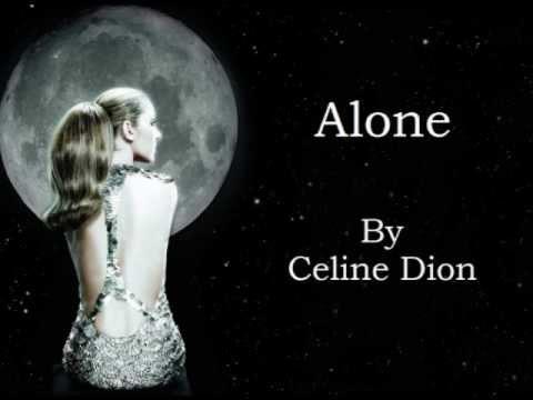 دانلود آهنگ Alone – ترجمه متن آهنگ Alone