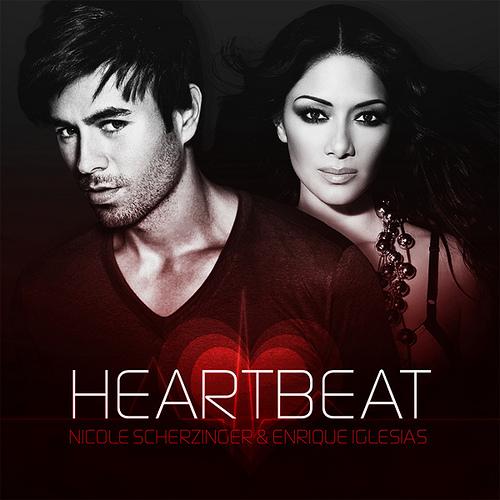 دانلود آهنگ Heartbeat – ترجمه متن آهنگ Heartbeat