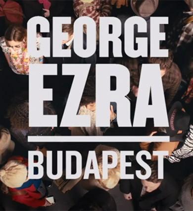 دانلود آهنگ Budapest – متن آهنگ Budapest بوداپست