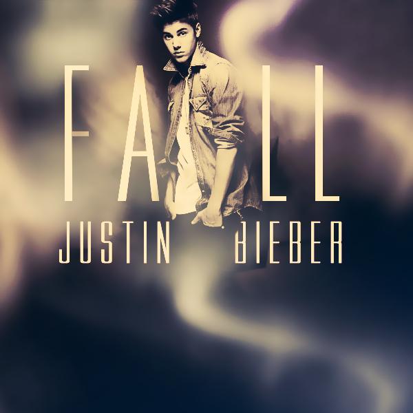 دانلود آهنگ Fall – ترجمه متن آهنگ Fall