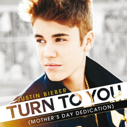 دانلود آهنگ Turn to You – ترجمه متن آهنگ Turn to You