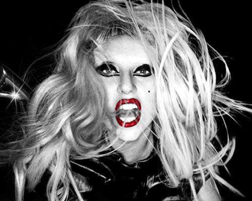 دانلود آهنگ Born In This Way – ترجمه متن آهنگ Born In This Way