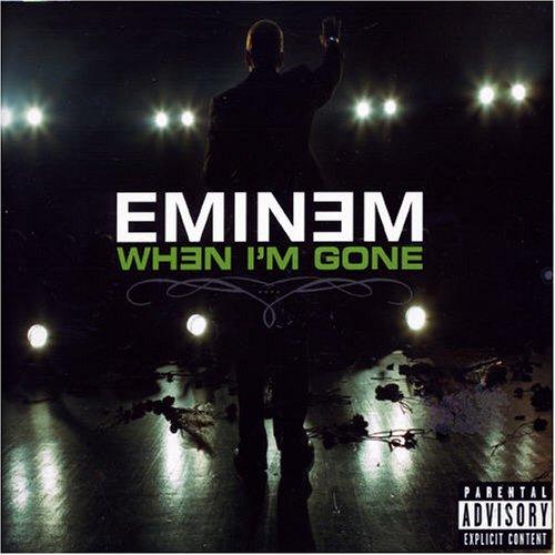 دانلود آهنگ When I'm Gone – ترجمه متن آهنگ When I'm Gone