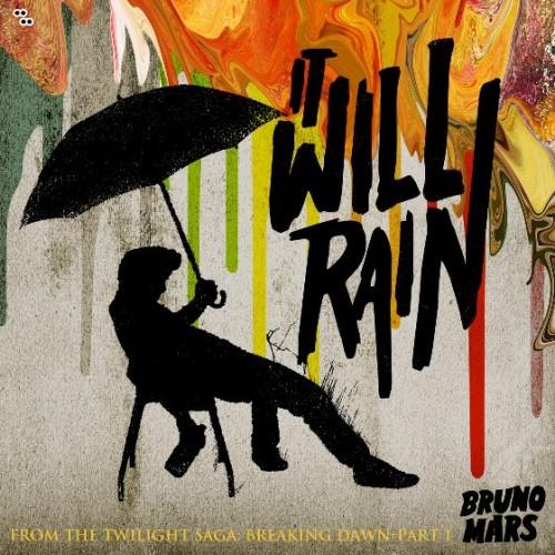 دانلود آهنگ It Will Rain – ترجمه متن آهنگ It Will Rain
