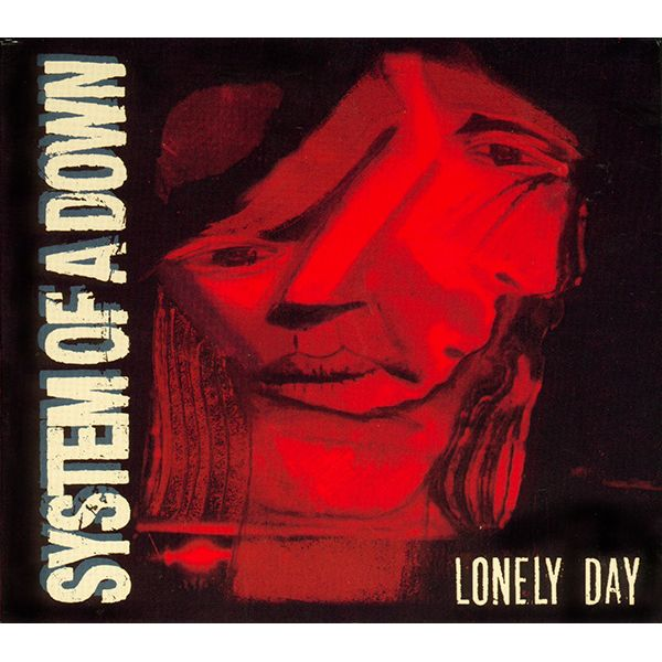 دانلود آهنگ lonely day – ترجمه متن آهنگ lonely day