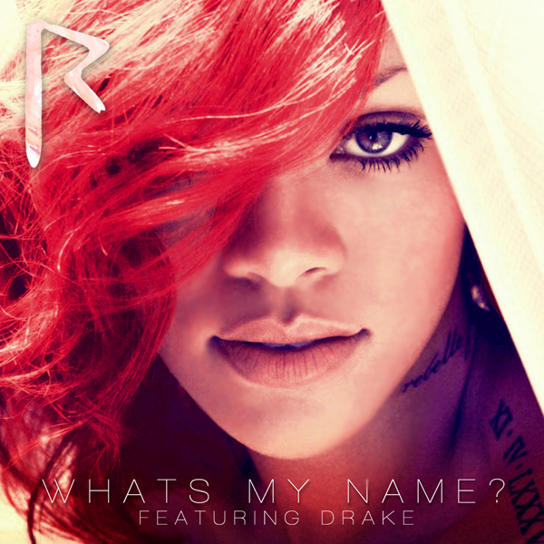 rihanna-whats-my-name-turkce-okunusu-600x600
