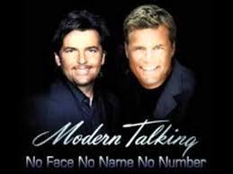 دانلود آهنگ No Face No Name No Number – ترجمه متن آهنگ No Face No Name No Number
