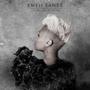 دانلود و ترجمه متن آهنگ Read All About It از Emeli Sande