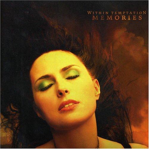ترجمه متن و دانلود آهنگ Memories از Within Temptation به فارسی
