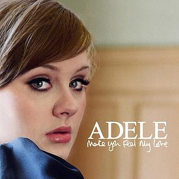 ترجمه متن و دانلود آهنگ Make You Feel My Love از Adele