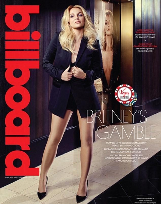 دانلود و ترجمه فارسی متن آهنگ Right now از Britney Spears