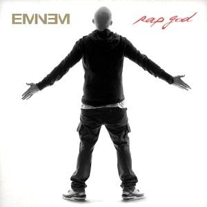 ترجمه متن و دانلود آهنگ Rap God از Eminem