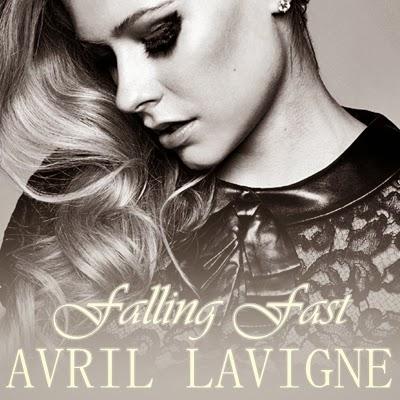 Falling-Fast-avril