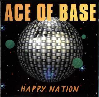 ترجمه متن و دانلود آهنگ Fashion Party از Ace of Base