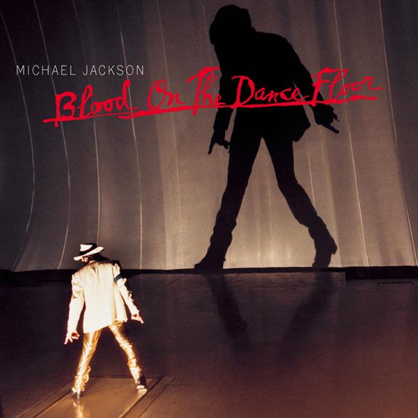 دانلود و ترجمه فارسی متن آهنگ Blood On The Dance floor از Michael Jackson