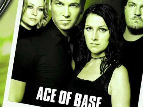 ترجمه متن و دانلود آهنگ Hear Me Calling از Ace of Base به فارسی