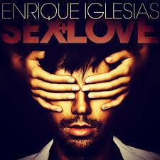 ترجمه متن و دانلود آهنگ Let Me Be Your Lover از Enrique Iglesias