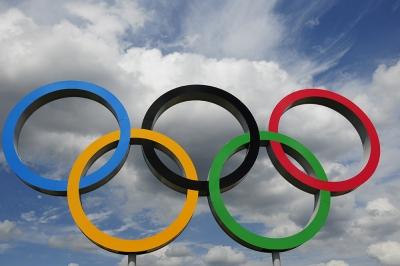داستان کوتاه انگلیسی Olympics با ترجمه فارسی