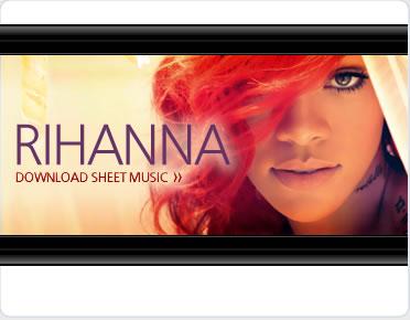 دانلود و ترجمه متن آهنگ Final Goodbye از Rihanna به فارسی