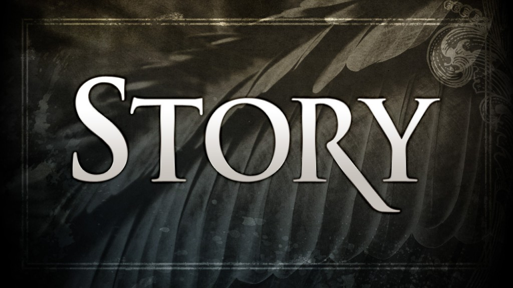 داستان کوتاه انگلیسی | قصه های خارجی