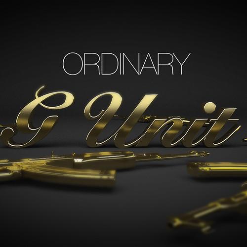 ترجمه متن و دانلود آهنگ Ordinary از G-Unit
