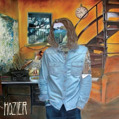 ترجمه متن و دانلود آهنگ Work Song از Hozier