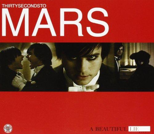 ترجمه متن و دانلود آهنگ The Kill از Thirty Seconds To Mars