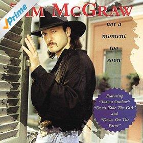ترجمه متن و دانلود آهنگ Looking For That Girl از Tim McGraw
