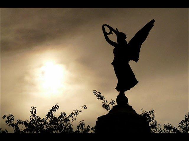 ترجمه متن و دانلود آهنگ Flying از Anathema