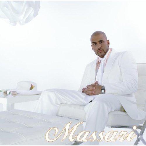 ترجمه متن و دانلود آهنگ Gone Away از Massari
