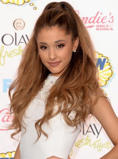 ترجمه متن و دانلود آهنگ Best Mistake از Ariana Grande Big Sean
