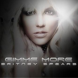 ترجمه متن و دانلود آهنگ Gimme More از Britney Spears