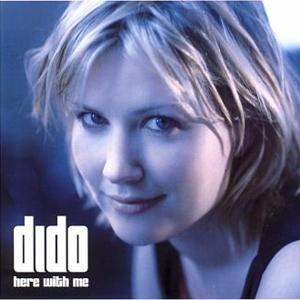 ترجمه متن و دانلود آهنگ My Love's Gone از Dido