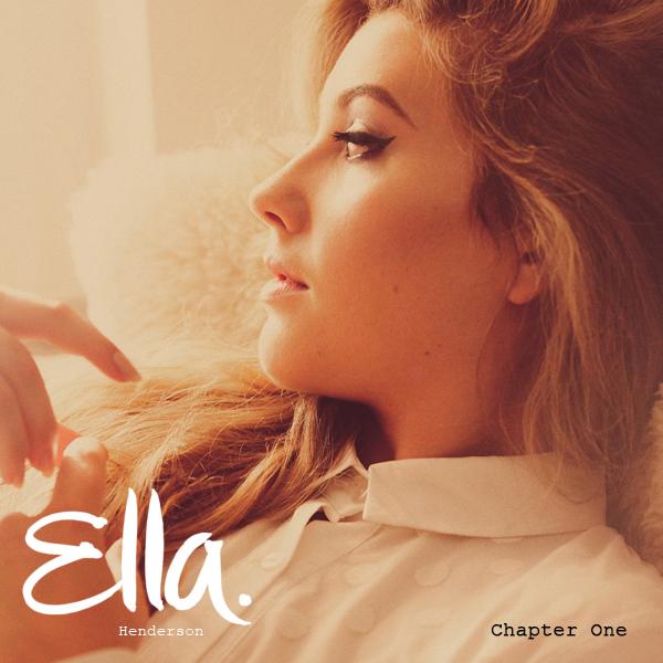 ترجمه متن و دانلود آهنگ Hard Work از Ella Henderson