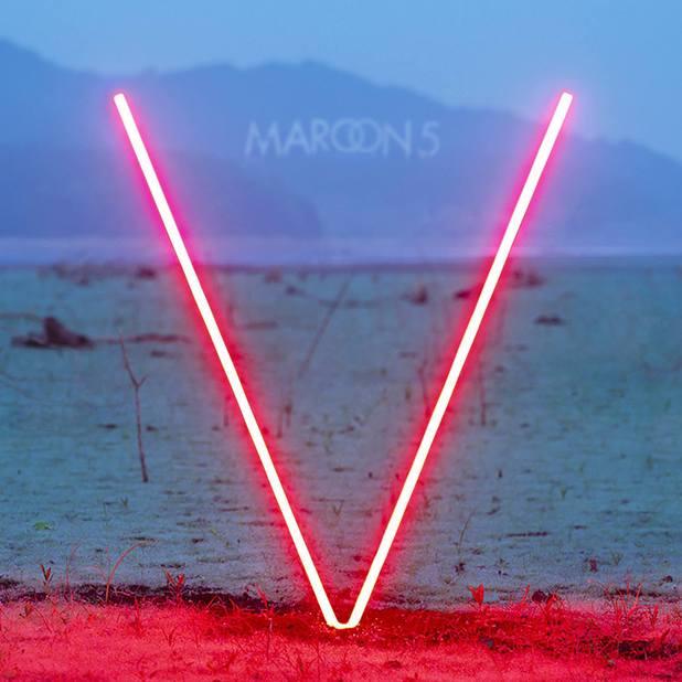 ترجمه متن و دانلود آهنگ Animals از Maroon 5