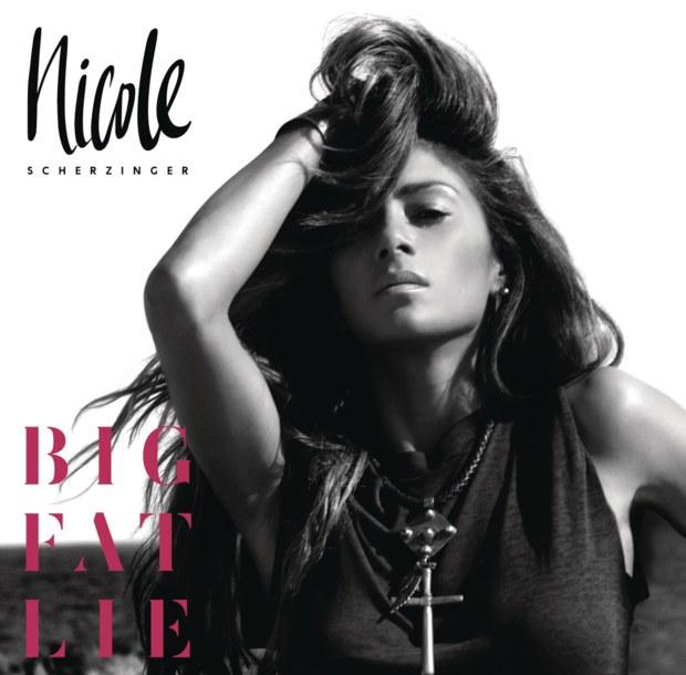 ترجمه متن و دانلود آهنگ Run از Nicole Scherzinger