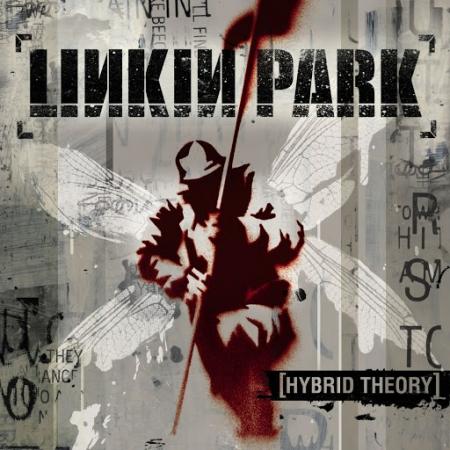 ترجمه متن و دانلود آهنگ Pushing Me Away از Linkin Park