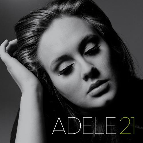 ترجمه متن و دانلود آهنگ One And Only از Adele