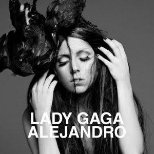 ترجمه متن و دانلود آهنگ Alejandro از Lady Gaga