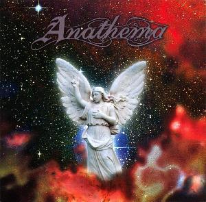 ترجمه متن و دانلود آهنگ Balance از Anathema