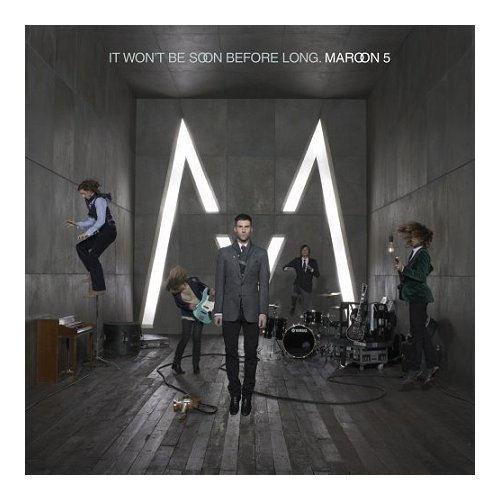 ترجمه متن و دانلود آهنگ Make me wonder از Maroon 5